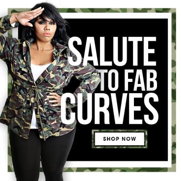 wpid-salute_curves_zpsa7015036.jpeg
