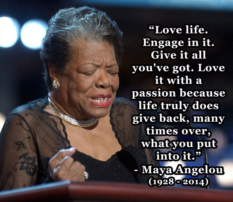 Maya Angelou Quotes: Wpid-wp-1401298717831.jpeg