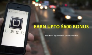 UberBonus